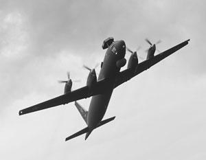 В Морской авиации ВМФ сообщили о работе над самолетами нового поколения