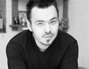 Мнения: Владимир Можегов: Агенты традиции против фантомного государства