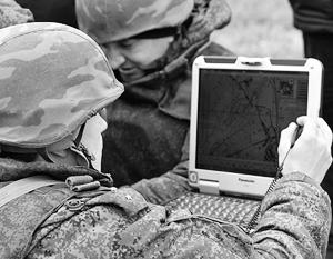 Россия получит гиперзвуковые беспилотники в 2020 году
