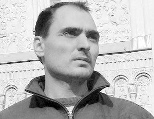 Мнения: Роман Плюта: Наука на пороге Церкви