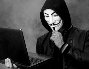 Оставаться анонимным в сети становится все сложнее