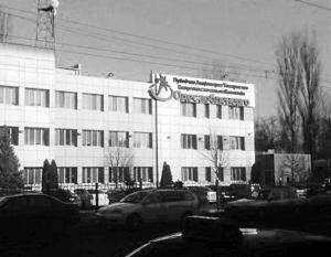 Распродажа госактивов на Украине идет из рук вон плохо