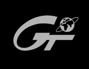 Суд в Киеве запретил списание дивидендов «Газтранзита» в счет «антимонопольного» штрафа Газпрома