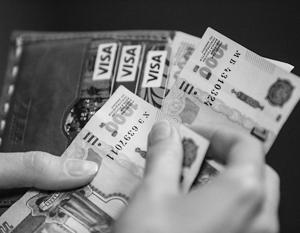 Совет Федерации одобрил закон об отмене бесплатного багажа при покупке невозвратных билетов