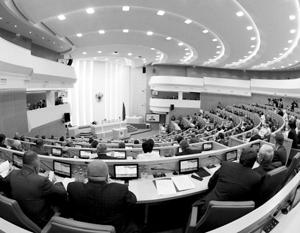 В Совфеде спрогнозировали дальнейшую деградацию отношений России и США