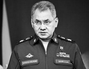 Войска России получили бригаду «Искандеров» и 60 «Калибров»