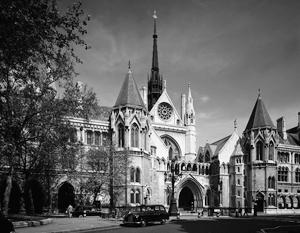 Лондонский суд обязал Украину выплатить России 3 млрд долларов с процентами