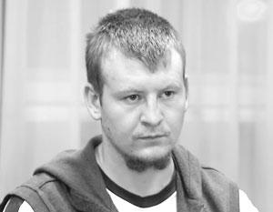 СБУ отказалась пустить российских консулов к Агееву