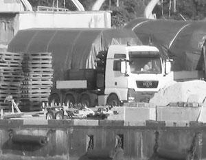 Глава РСПП назвал ошибкой ситуацию с поставками турбин в Крым