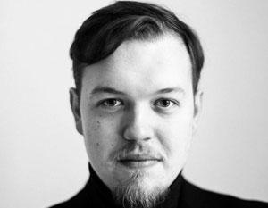 Мнения: Михаил Карягин: Технологии фабрики украинских фейков