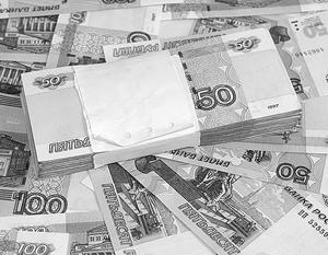 Экономика: Главную угрозу для финансовой системы России США оставили про запас