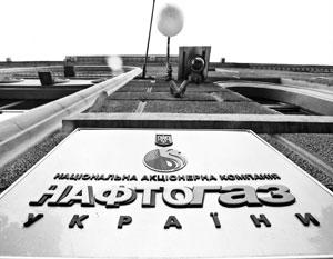 За украинскую транзитную трубу идут нешуточные бои
