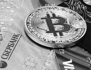 Эксперты верят в дальнейший рост курса биткоина