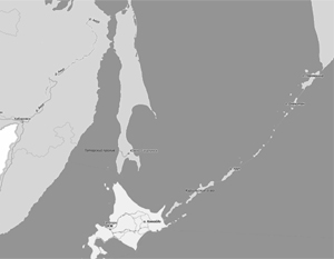 Превращение Японии в континентальную державу с помощью России обойдется в триллионы рублей