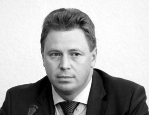 Дмитрий Овсянников отмечает, что его предвыборная агитация не была столь провокационной, как у соперников