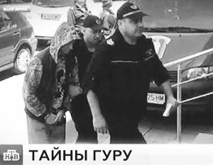 Суд в Болгарии постановил экстрадировать в Россию подозреваемого в педофилии