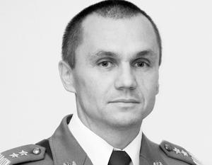 Польский генерал: В информационной войне с НАТО условия диктует Путин