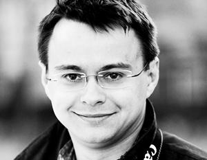 Мнения: Андрей Шмидт: Почему в России легко вести бизнес