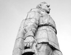 Власти Болгарии официально назвали Россию угрозой
