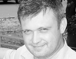 Мнения: Олег Лыткин: Сначала приговор, а потом следствие
