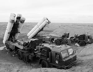 С-400 не слишком помогут Турции в деле модернизации огромной, но отсталой армии
