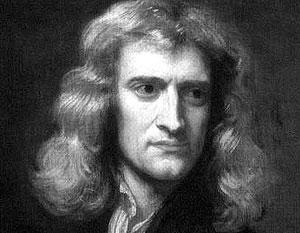 Согласно предсказанию, сделанному сэром Исааком Ньютоном, конец света должен произойти в 2060 году
