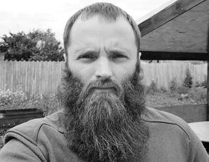 Александр Калинин, лидер «Христианского государства», может проходить по делу о терроризме, полагает адвокат Алексея Учителя