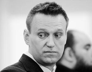 Сенатор: Претензии КМСЕ по делу Навального необоснованны