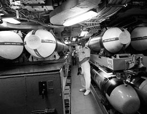 В будущем американцы собираются сделать ставку на малые ядерные заряды помимо проверенных «Томагавков»