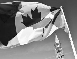В канадских властных кругах долго муссировалась идея принятия своего «акта Магнитского», и Оттава пошла наконец на поводу у Вашингтона