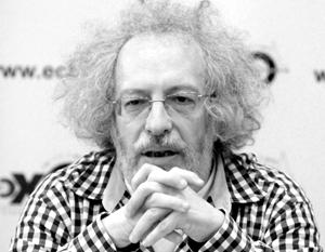 Главный редактор Алексей Венедиктов на самом деле видит все убытки своей радиостанции