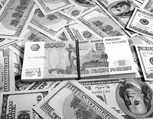 Экономика: Платежный баланс России вызывает оптимизм