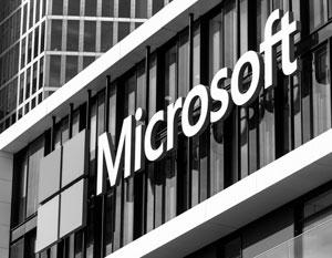 Microsoft Office настолько привычен, что люди просто не готовы переучиваться