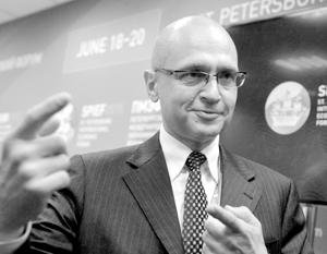 Политика: Кремль открыл окно в управленческую элиту