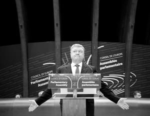 Европа сдает назад в вопросе о «наказании» России впервые с 2014 года