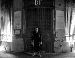 «Банк Франции занял место на площади Бастилии, банкиры заняли место монархов»