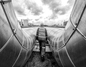 Польше кажется, что она нашла альтернативу российскому газу