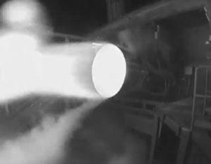«Энергомаш»: У американского аналога РД-180 долгий путь к эксплуатации на ракетах
