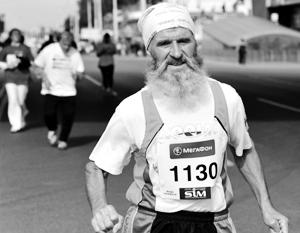 На смену легендам о долгожителях Кавказа скоро придут легенды о долгожителях Москвы