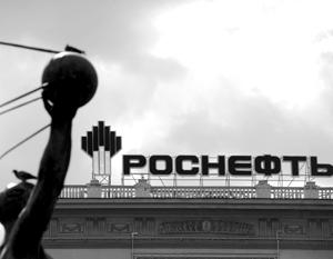 NYT: «Роснефть» стала инструментом внешней политики Кремля