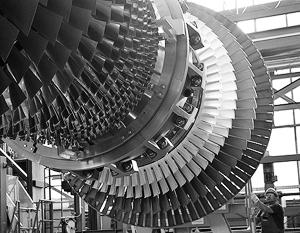 Суд отклонил апелляцию Siemens на отказ в аресте «крымских турбин»