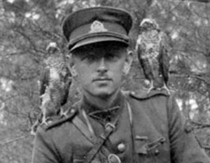 Адольфас Раманаускас по кличке Ванагас («ястреб»), по мнению историков, участвовал в расстрелах евреев в 1941 году