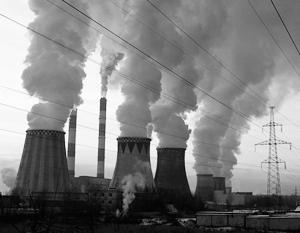 Экономика: Следование советам Чубайса приведет к росту цен на электроэнергию