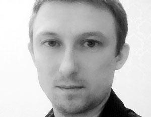 Мнения: Эдуард Биров: Нужна ли Русской православной церкви реформация