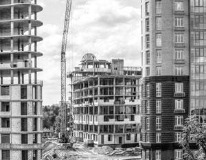 Долевое строительство – это и экономический, и политический вопрос