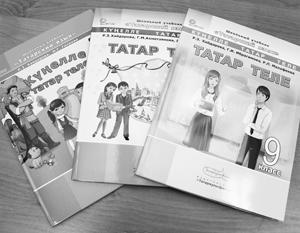 Поединок министерства образования и прокуратуры Татарстана в среду обсудят в парламенте республики