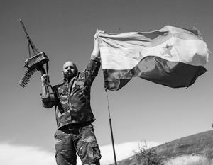 Абу-Камаль стал для американцев очередным символом поражения