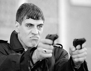Зрители возмущены скандальным заявлением Дюжева в свой адрес