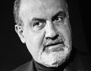 Автор «Черного лебедя»: На объективных журналистов в США вешают ярлык «путинистов»