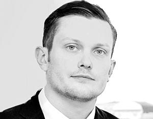 Мнения: Евсей Васильев: Россия на кавказском направлении имеет три основные цели